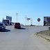 Επέκταση Θέρμης: Δεν αλλάζει η προτεραιότητα στη συμβολή των οδών Κουγιάμη με Πάροδο ΕΟ Θεσ/νικης-Μουδανιών παρά το αίτημα του Συλλόγου της Επέκτασης