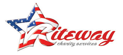 Riteway Charity Services.