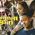 Blerd Film Club: Seventeen Again