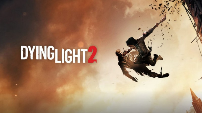 """Techland Confirms Dying Light 2 Lead Writer Has Quit, But Says """"Exciting News"""""""