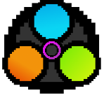 Lightshot Latest Version for Android Free download