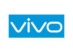 Lowongan Kerja VIVO Mobile Indonesia Tahun 2020
