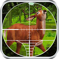Hunting Forest Animals Apk Download for Android