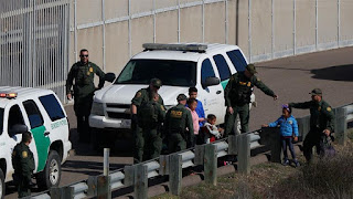 US Customs and Border Protection (CBP) has ordered medical checks on every child in its custody after an eight-year-old boy from Guatemala died, marking the second death of a child in the agency's care this month.