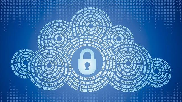 seguridad-internet-redes-sociales