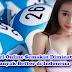 Togel Online Semakin Diminati Banyak Bettor di Indonesia