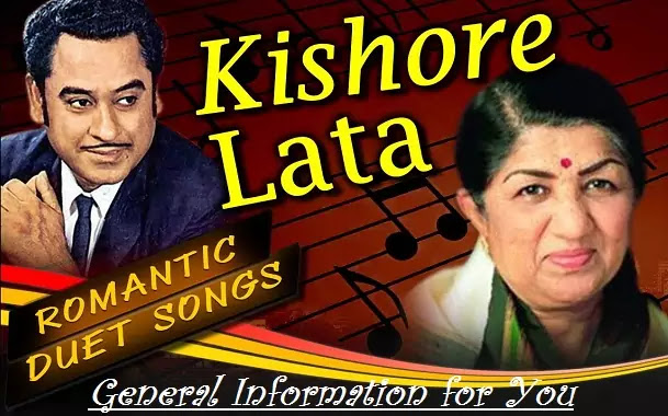 top-50-old-songs-bollywood-Lata-Mageshkar-Kishore-Kumar-GIforU