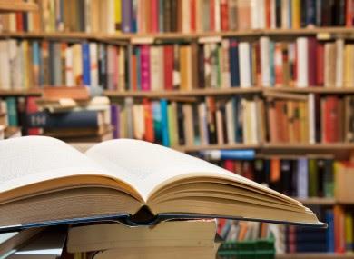 Kumpulan 40+ Contoh Soal  PG, Isian, dan Uraian Pendidikan Budi Pekerti (Revisi)