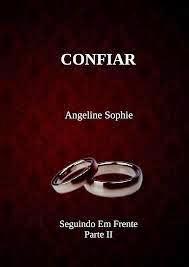 http://livrosvamosdevoralos.blogspot.com.br/2014/02/resenha-confiar.html