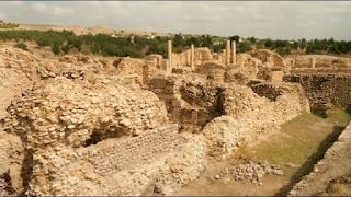 سبيبة : التاريخ و الجغرافيا و الاقتصاد و الثقافة