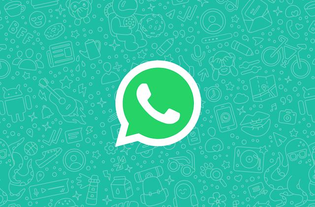 Cara Membuat Tulisan Tebal dan Miring di WhatsApp