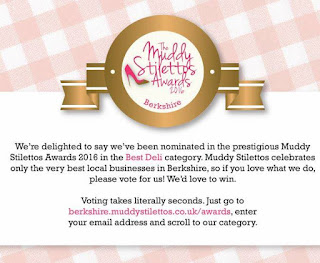 http://berkshire.muddystilettos.co.uk/vote/deli/