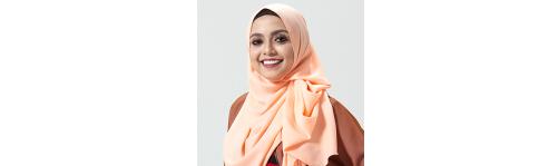 Biodata Ebba peserta protege mentor milenia 2016 tv3, profile, biografi Ebba, profil dan latar belakang Ebba, foto, imej, gambar Ebba, nama penuh Ebba Mentor Milenia, Nur Saheeba Binti Raja Iftikhar Ahmed Khan