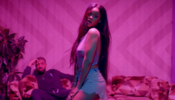 Rihanna And Drake Video Work Rihanna Age Albums