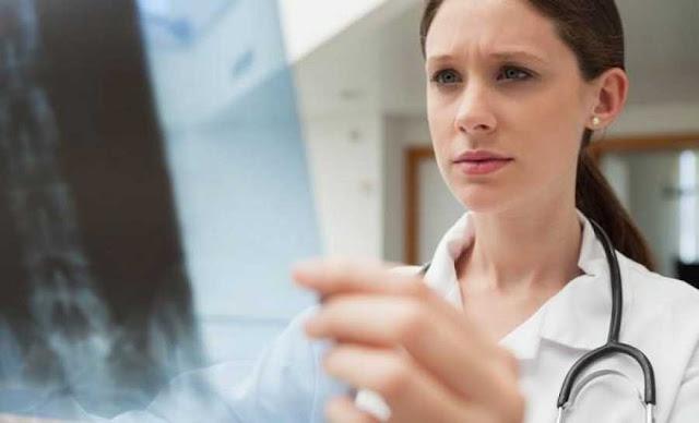 Πολυϊατρείο ζητά Τεχνολόγους Ακτινολόγους και παρασκευαστές μικροβιολογικού εργαστηρίου