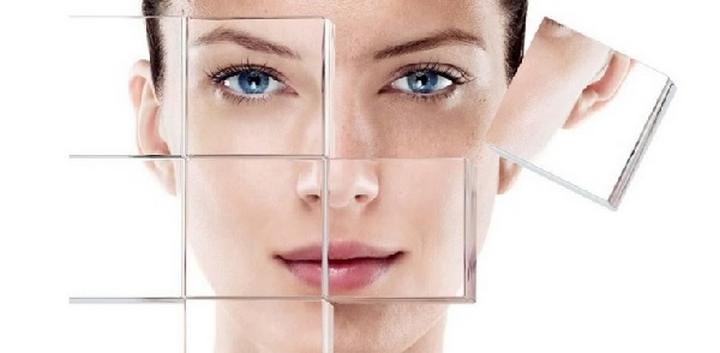 Làm căng da mặt mát xa mặt để khuôn mặt luôn tươi trẻ