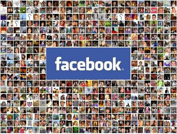 افضل-طريقة-لتخطي-اختبار-الصور-في-فيسبوك-2015