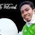 Profil Kang Sugianto, Ayah Milenial
