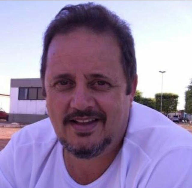 NOVA HISTÓRIA:Por José Carlos Benigno