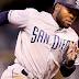 #MLB: Margott pega par de imparables en triunfo de Padres ante Rangers