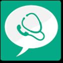 DocsApp Consult Doctor Online APK