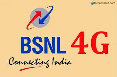 BSNL Introduces New Rs.151, Rs.251 Data Packs, Rs.108 Promotional Pack With 60 Days Validity