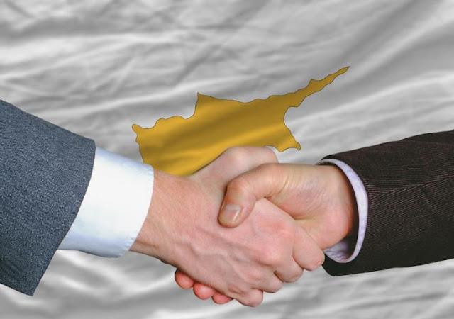 kypriaki-dimokratia-apotimisi-60-chronon