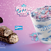 Try Popping Candy McFlurry by McD