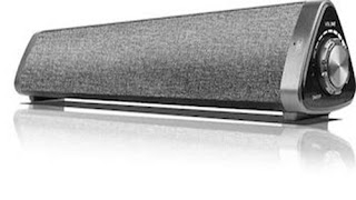 Sanwo Bluetooth Sound Bar