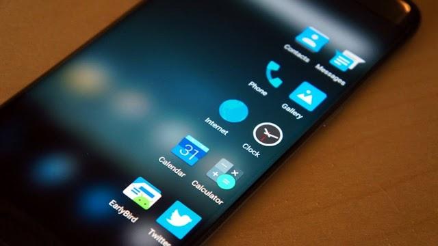 Samsung Promising Galaxy S9 as Hidden Feature Leaks