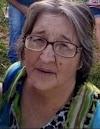 Faleceu a Dona Silvia, mãe do Marcelo Quati