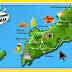 Promuovere l'enogastronomia nella penisola Sorrentina sul web: una sfida possibile?