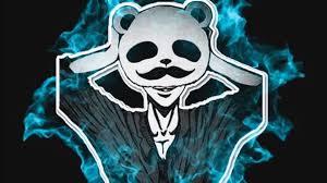 Panda Pubg Mobile Gaming