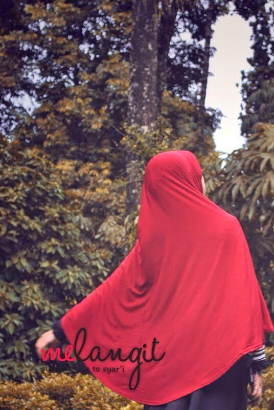 foto muslimah photography berhijab