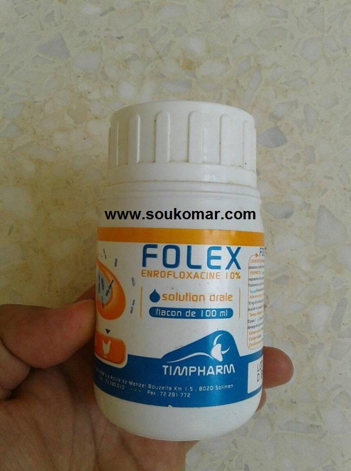 FOLEX