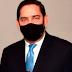 Consulado dominicano en NY anuncia rebajas a pasaporte y otros documentos