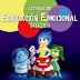 Sala de 3 • Actividades de Educación Emocional (EOP)