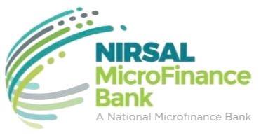 Yadda zaka cika tallafin Covid-19 loan (COMMERCIAL) Nirsal