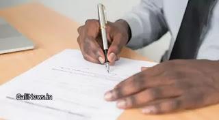 Marksheet में Loan कैसे प्राप्त करें | How to get a loan in marksheet