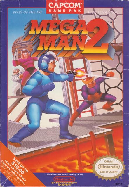 MegaMan2box.jpg