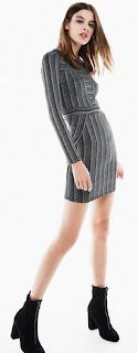 http://www.bershka.com/pl/kobieta/new-collection/party-looks/sukienki-%26-kombinezony/sukienka-w-paski-z-metalizowanego-w%C5%82%C3%B3kna-c1010052149p100829549.html?colorId=808