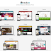 Multipurpose  WP Theme & template