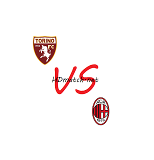 مباراة ميلان وتورينو بث مباشر مشاهدة اون لاين اليوم 28-1-2020 بث مباشر كأس إيطاليا ac milan vs torino fc