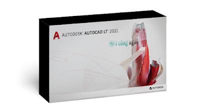 برنامج أوتوكاد إل تى , تحميل برنامج أوتوكاد إل تى , تنزيل برنامج أوتوكاد إل تى , تفعيل برنامج أوتوكاد إل تى , كراك برنامج أوتوكاد إل تى  , Autodesk AutoCAD LT  , تحميل برنامج Autodesk AutoCAD LT , تنزيل برنامج Autodesk AutoCAD LT , حمل برابط مباشر Autodesk AutoCAD LT