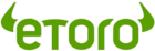 Review những sàn Forex và Binary Option đáng đầu tư 2