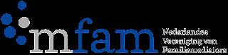 mfam Nederlandse vereniging van familiemediators mediators