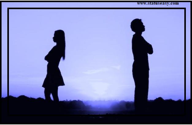 Breakup Status in Hindi For Whatsapp images, photo, pic