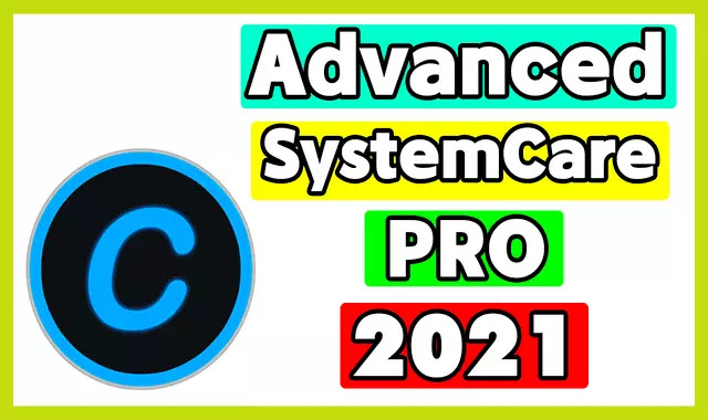 advanced systemcare pro 14 lifetime license key