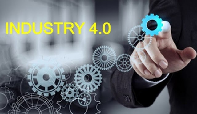 Lấy khách hàng làm trung tâm: xu hướng của kỷ nguyên 4.0