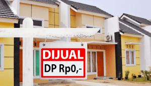 AKAD-AKAD DALAM Kredit Pembiayaan Rumah (KPR)